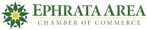 Ephrata Area Chamber of Commerce